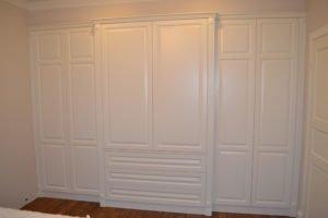 Garderoob 1
