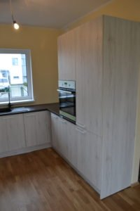 Köök 9