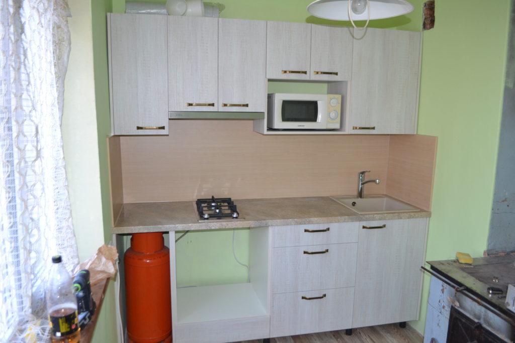 Köök 7