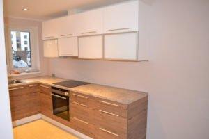 Köök 12
