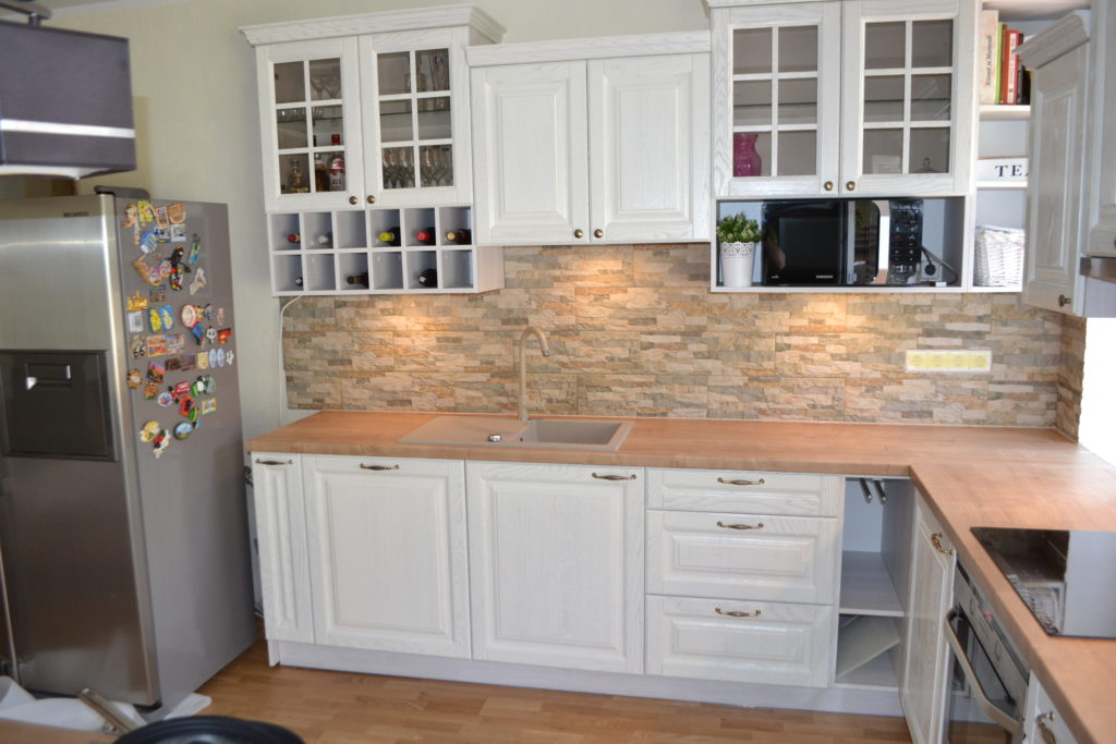 Köök 8