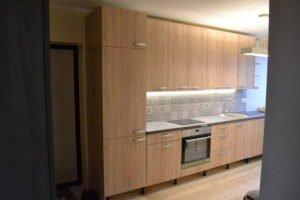 Köök 13