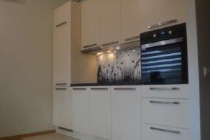 Köök 15