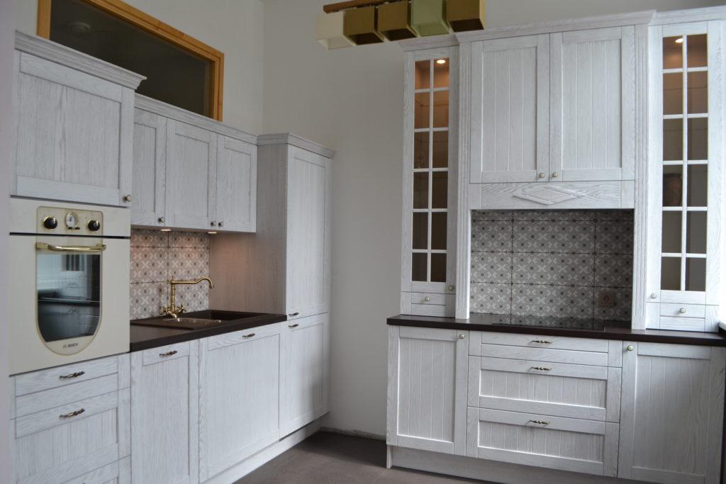 Köök 5