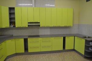 Köök 4