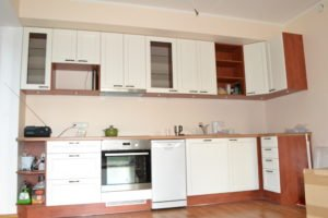 Köök 21