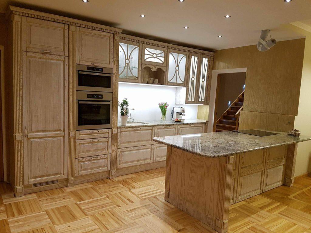 Köök 25